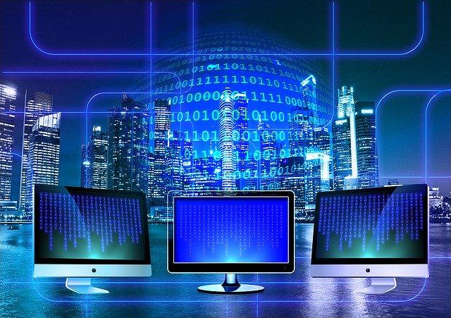 कंप्यूटर की पाचवीं पीढ़ी (1985 से वर्तमान) -