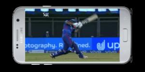 Hotstar par Live Cricket Match Free me kaise dekhe